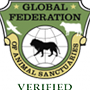 global-federation-animal-sa